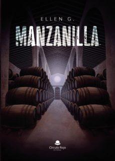 Descargar libros gratis para kindle iphone MANZANILLA de ELLEN  G. iBook PDF 9788413044941