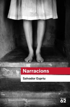 Descargar libros electronicos en ingles NARRACIONS CHM ePub in Spanish