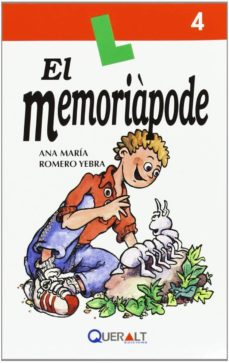 Inmaswan.es Memoriàpode,el. Libre Nº4 Image