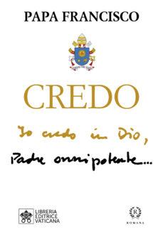 Inmaswan.es Credo Image