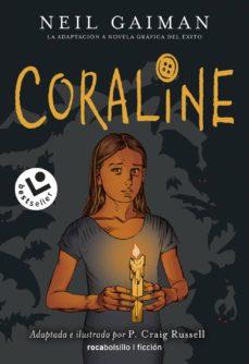 coraline-neil gaiman-9788416240241