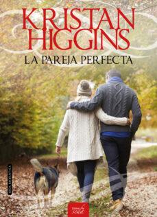 Libro gratis en pdf descargar LA PAREJA PERFECTA in Spanish 9788416550241 de KRISTAN HIGGINS iBook CHM FB2