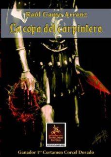 Encuentroelemadrid.es La Copa Del Carpintero Image