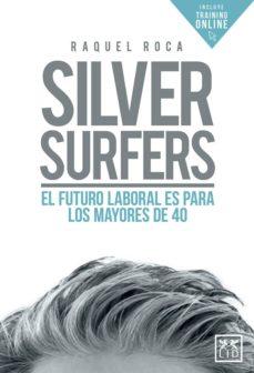 Permacultivo.es Silver Surfers: El Futuro Laborales Para Los Mayores De 40 Image