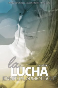 Busca y descarga ebooks gratuitos. LA LUCHA (TITAN 3) ePub in Spanish 9788417361341