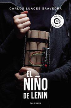 Alienazioneparentale.it (I.b.d.) El Niño De Lenin Image
