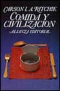 Permacultivo.es Comida Y Civilizacion (4ª Ed.) Image