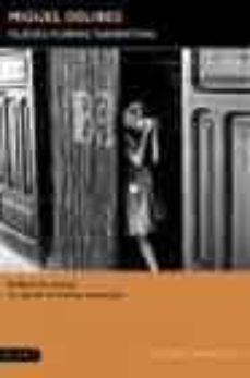 Descargas de libros gratis gratis NUEVAS FORMAS NARRATIVAS DJVU PDB MOBI en español 9788423335541