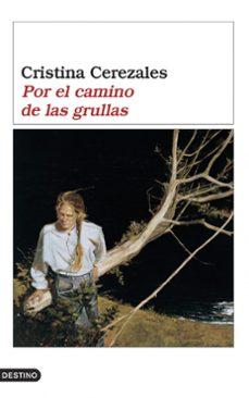 Permacultivo.es Por El Camino De Las Grullas Image