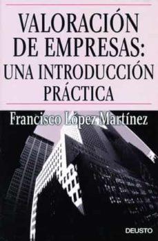 Permacultivo.es Valoracion De Empresas: Una Introduccion Practica Image