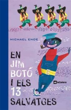 Encuentroelemadrid.es En Jim Boto I Els 13 Salvatges Image
