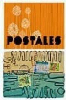 Permacultivo.es Postales: Diseño Por Correo Image