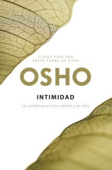 intimidad (ebook)-9788425344541