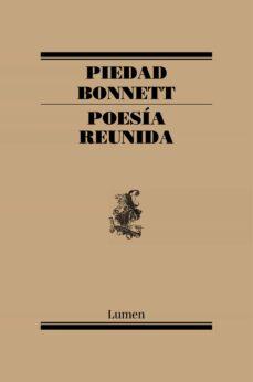 Pdf ebooks descarga gratuita para móvil POESIA REUNIDA (MAPA DE LAS LENGUAS) 9788426403841