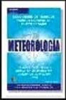 Inmaswan.es Meteorologia: Desarrollo Del Silabus Oficial De Los Requisitos Co Njuntos De Aviacion (Jar) Image