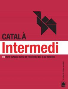 català per adults. intermedi-9788430733941
