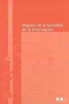 Srazceskychbohemu.cz Impulso De La Sociedad De La Informacion Image