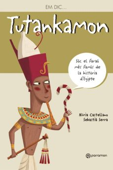 Carreracentenariometro.es Tutankamon Em Dic Image