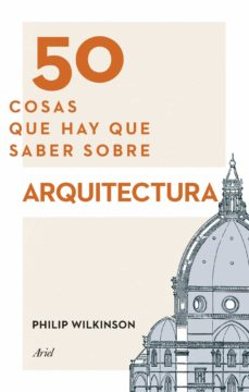 Canapacampana.it 50 Cosas Que Hay Que Saber Sobre Arquitectura Image