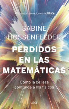Alienazioneparentale.it Perdidos En Las Matematicas: Como La Belleza Confunde A Los Fisic Os Image