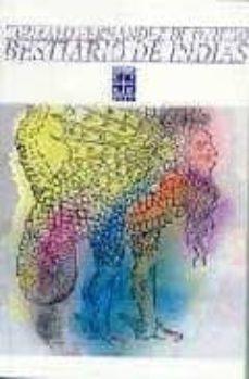 bestiario de indias-gonzalo fernandez de oviedo-9788437504841