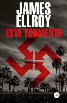 Descarga de libros de Kindle ESTA TORMENTA en español MOBI PDB DJVU