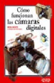 Chapultepecuno.mx Como Funcionan Las Camaras Digitales (Trucos Esenciales) Image