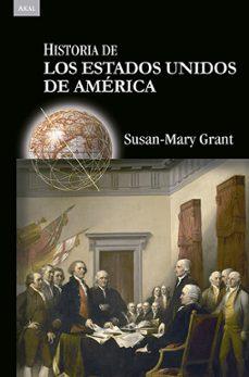 Bressoamisuradi.it Historia De Los Estados Unidos De America Image