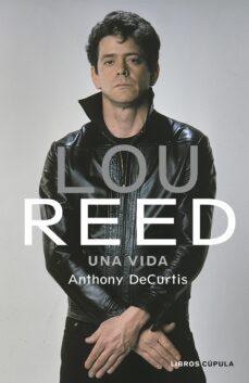 Alienazioneparentale.it Lou Reed: Una Vida Image