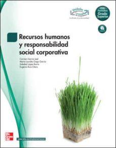 Curiouscongress.es Recursos Humanos Y Responsabilidad Social Corporativa Image