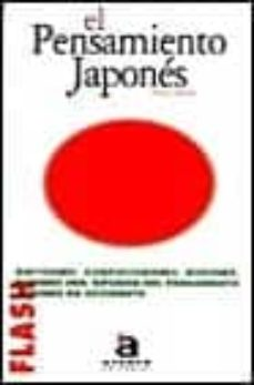 Chapultepecuno.mx El Pensamiento Japones Image