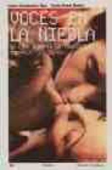 Permacultivo.es Voces En La Niebla: El Cine Durante La Transicion Española (1973- 1982) Image