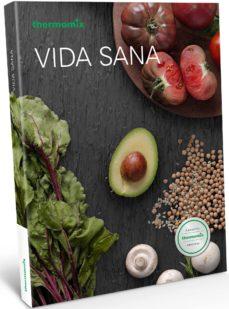 vida sana (thermomix)-9788460875741