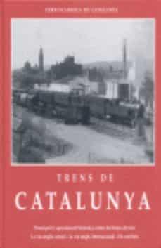 Upgrade6a.es Trens De Catalunya I Image