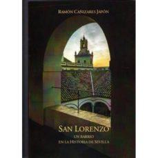 Curiouscongress.es San Lorenzo, Un Barrio En La Historia De Sevilla Image