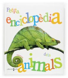 Permacultivo.es Petita Enciclopedia Del Animals Image