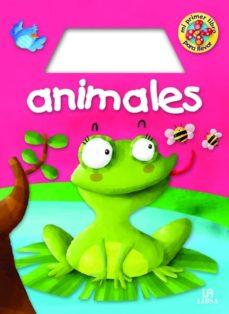 Upgrade6a.es Animales Image
