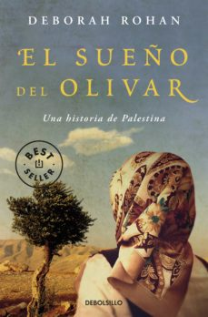 Descargas de eub torrents ebook EL SUEÑO DEL OLIVAR 9788466332941 in Spanish de DEBORAH ROHAN