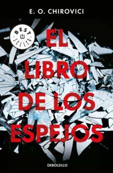 Libros online gratis para leer sin descargar. EL LIBRO DE LOS ESPEJOS 9788466344241 ePub MOBI RTF