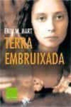 Trailab.it Terra Embruixada Erin M. Image