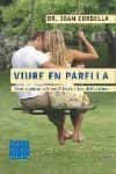 Followusmedia.es Viure En Parella Image