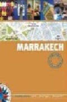 Geekmag.es Marrakesch (Planoguias) Image