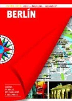 Costosdelaimpunidad.mx Berlin (Plano-guias 2012) Image