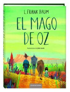 Premioinnovacionsanitaria.es 21295c El Mago De Oz. Image