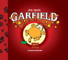 garfield nº9-jim davis-9788468479941