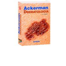 EBook de los más vendidos DERMATOLOGÍA DE BOLSILLO 9788471018441 (Spanish Edition) RTF