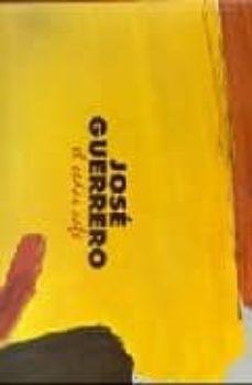 Padella.mx Jose Guerrero: El Cedar Cafe Image