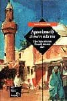 Inmaswan.es Aproximacio Al Mon Islamic: Des Dels Origens Fins Als Nostres Die S Image