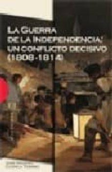Permacultivo.es La Guerra De La Independencia: Un Conflicto Decisivo (1808-1814) Image
