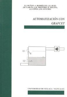Iguanabus.es Automatizacion Con Grafcet Image